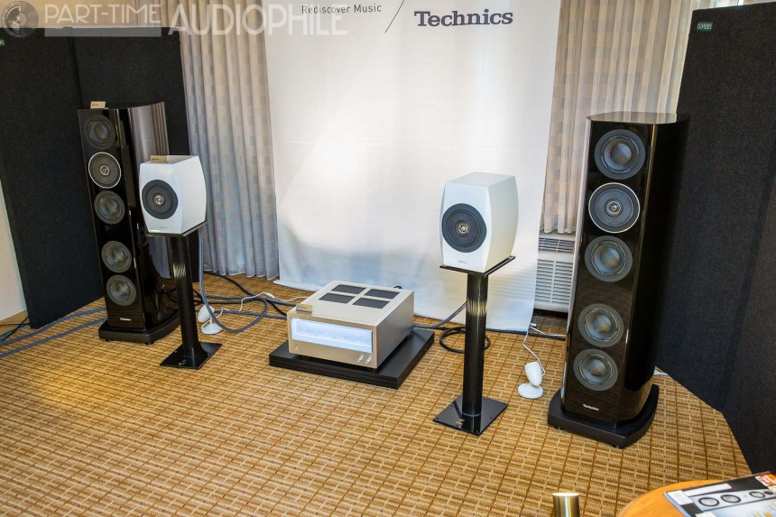 Technics-2458