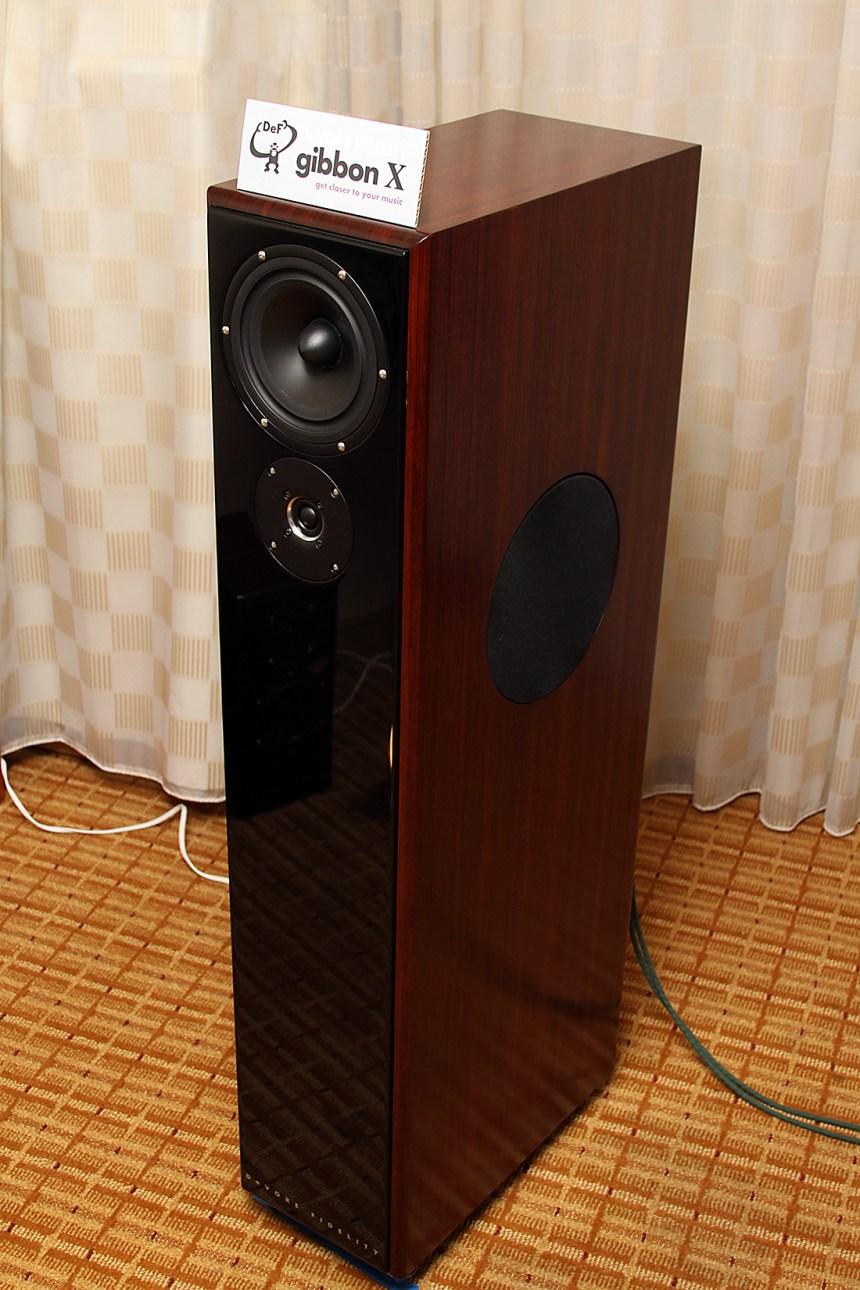 Tone-Imports-3