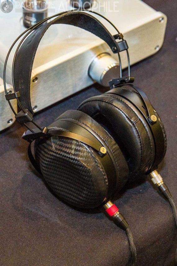 Woo-Audio-MrSpeakers-2497