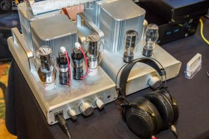 Woo-Audio-MrSpeakers-2498