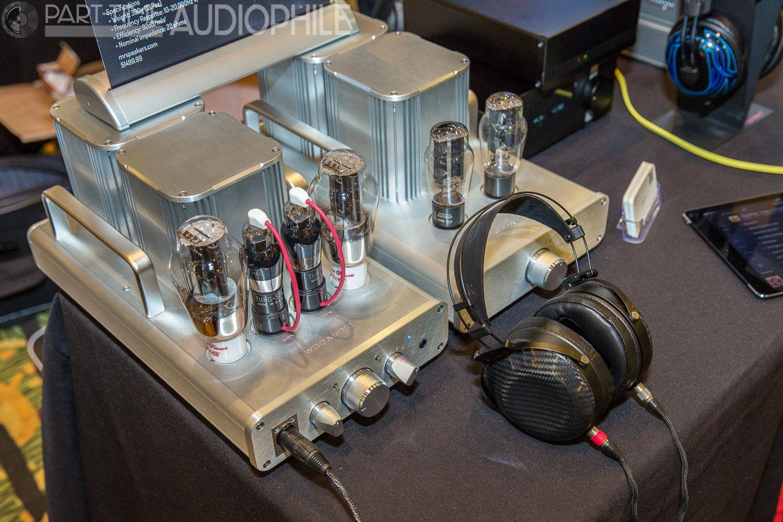 Woo-Audio-MrSpeakers-2501