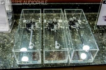 Classic-Audio-3076