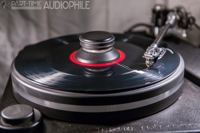 Classic-Audio-3078