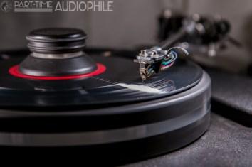 Classic-Audio-3079