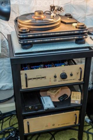 Classic-Audio-3080