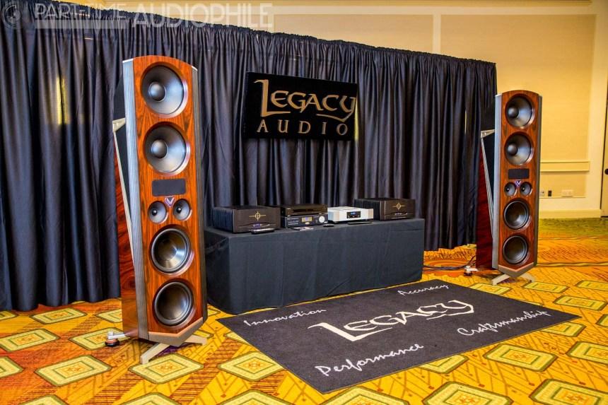 Legacy-3156