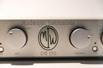 ModWright-3378