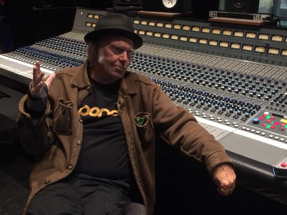 Neil-Young-Pono-1