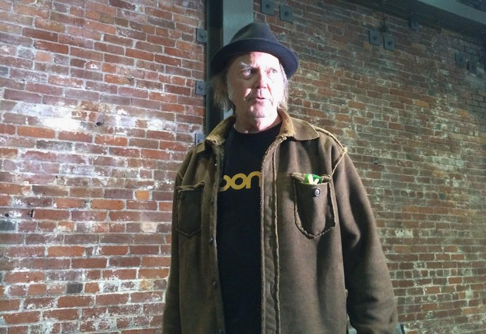 Neil-Young-Pono-2