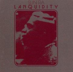 sun ra lanquidity