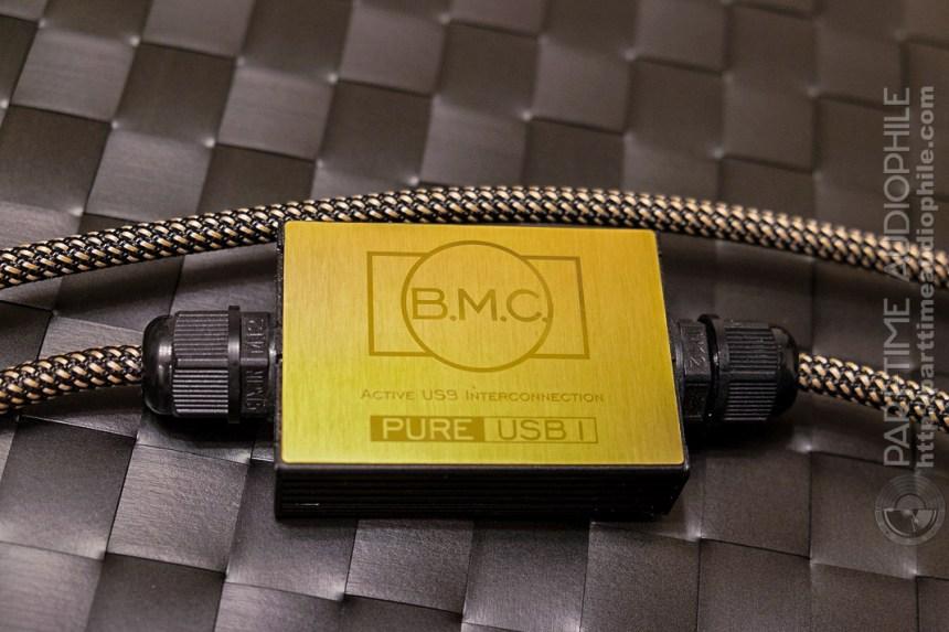 BMC-1696