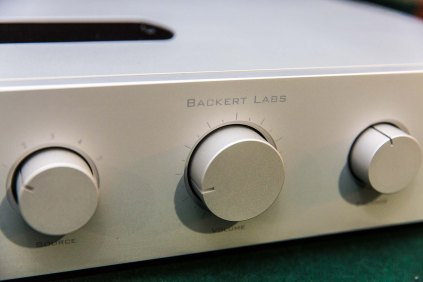 Backert-Labs-3569