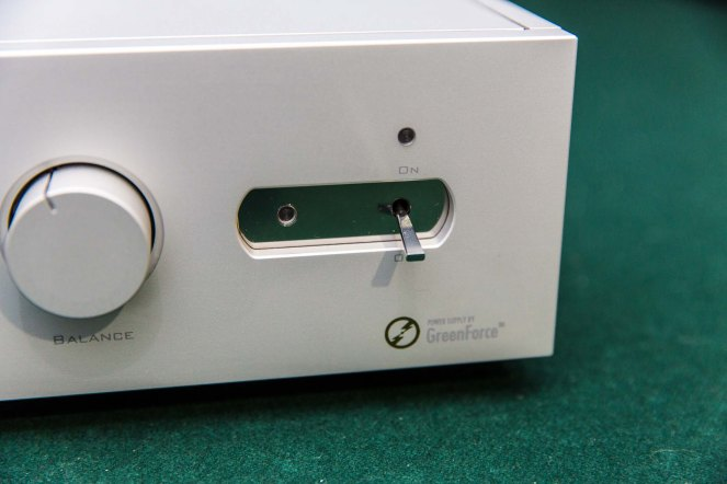 Backert-Labs-3570