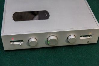 Backert-Labs-3576