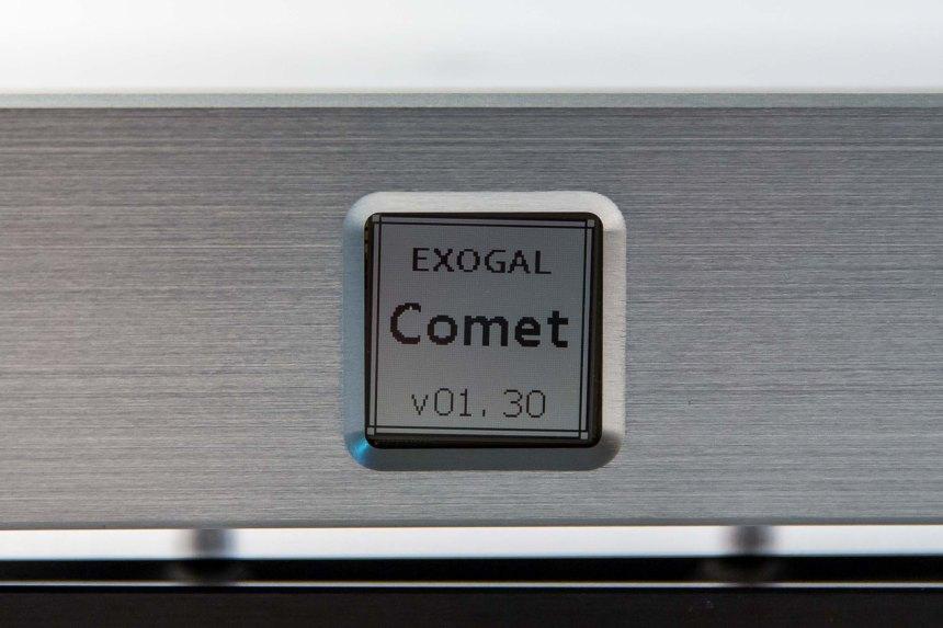 Exogal-3532