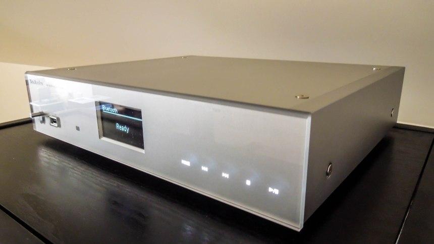 Technics-1125