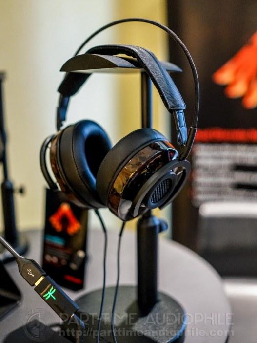 CanJam-AudioQuest-00700