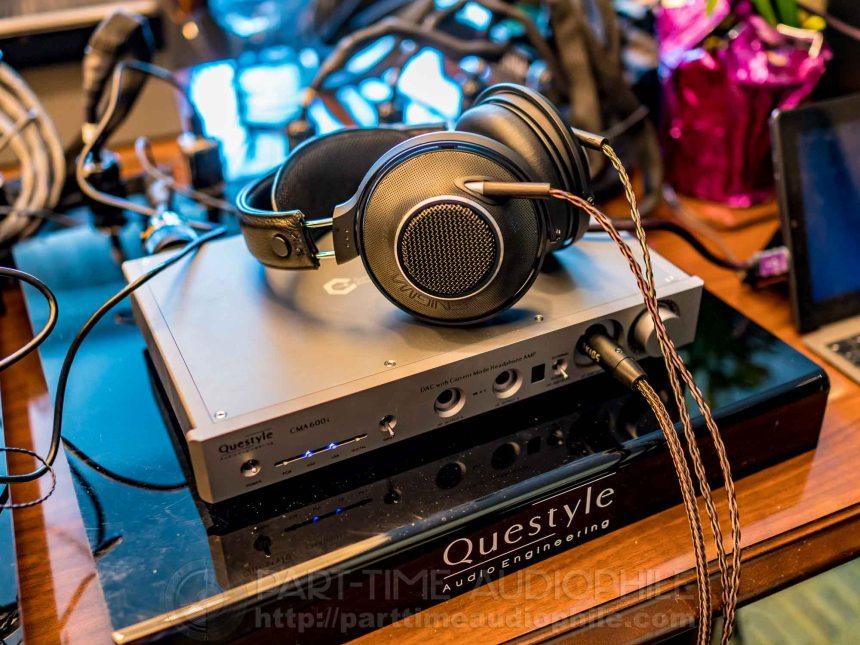 CanJam-Westone-Questyle-Enigma-00883