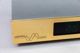 Merrill-3619