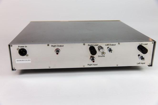 Merrill-3626