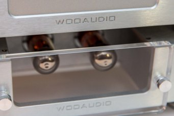 Woo-Stax-3600