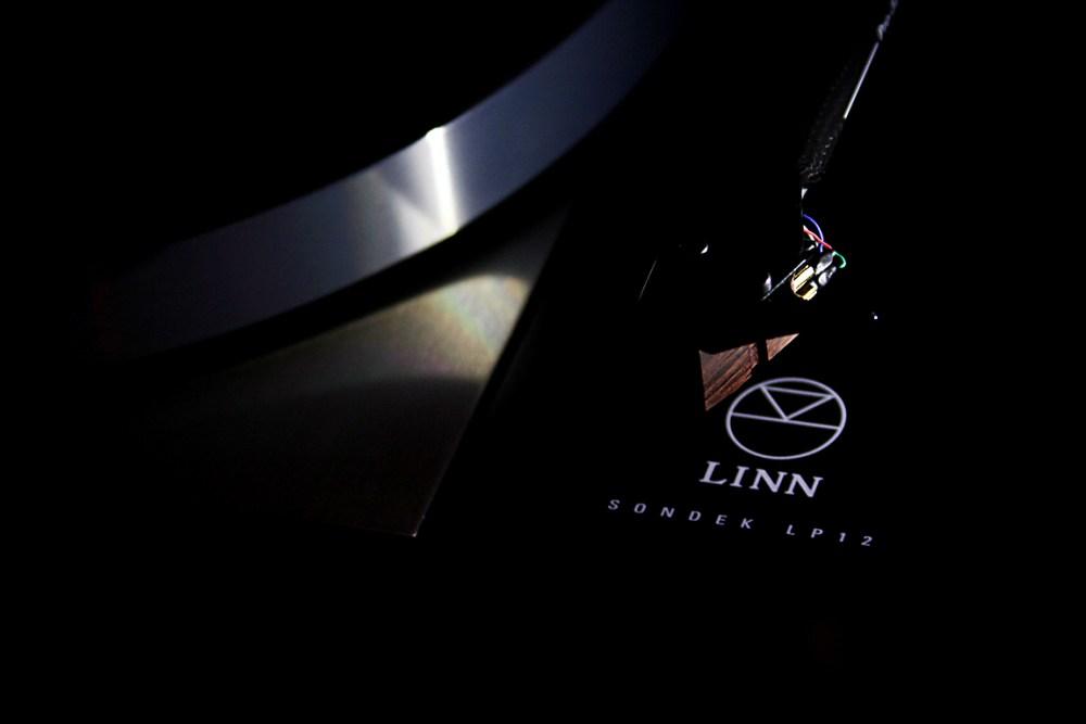 Linn-LP12-1