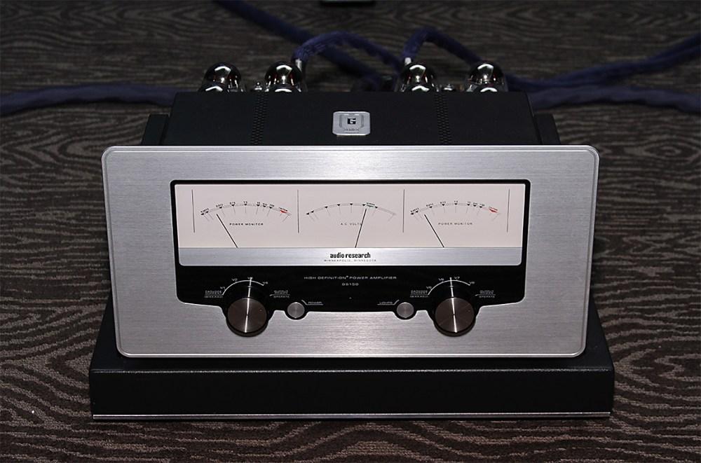 Sonus-Audio-Research-3