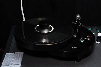 Sonus-Audio-Research-6