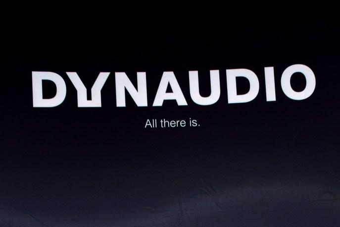 AXPONA-Dynaudio-Naim-0423