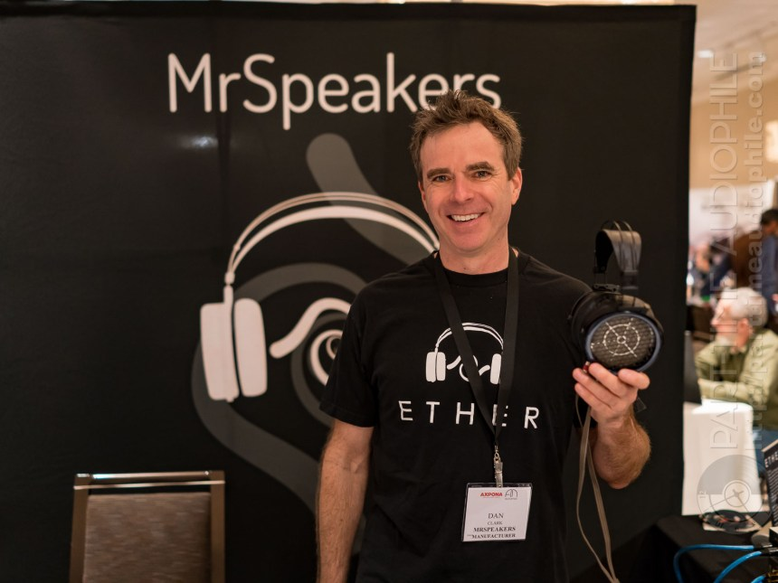 AXPONA-MrSpeakers-01611
