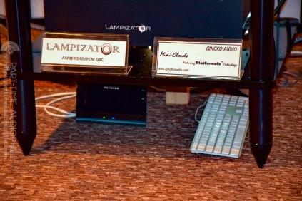 AXPONA-Salk-Wells-Lampizator-Danacable-0379