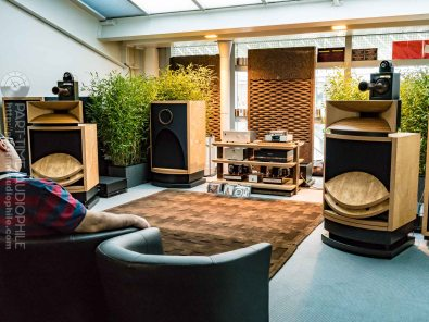 High-End-Living-Voice-01823