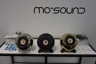 High-End-Mo-Sound-02907