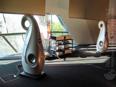 High-End-Sound-Galleries-2251