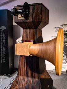 High-End-Tune-Trafomatic-Rockna-01985