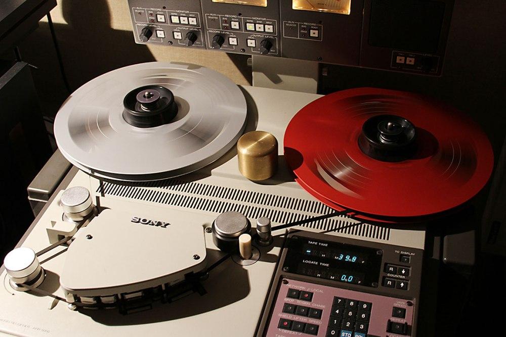 Magico-Tape-5