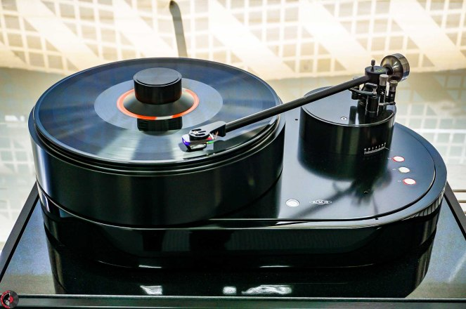 High-End-DS-Audio-02232