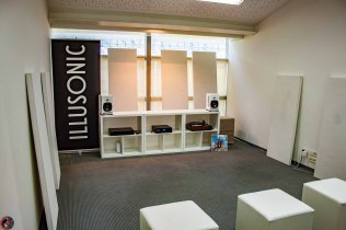 High-End-Illusonic-2