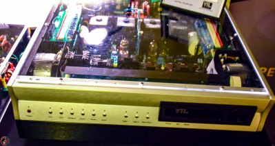 High-End-Wilson-VTL-0667