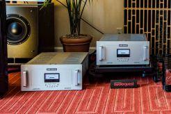 Newport-Audio-Research-Wilson-Meridian-3