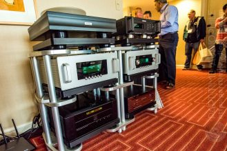 Newport-Audio-Research-Wilson-Meridian-7