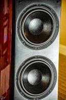 Newport-Aurender-Acoustic-Zen-2-4