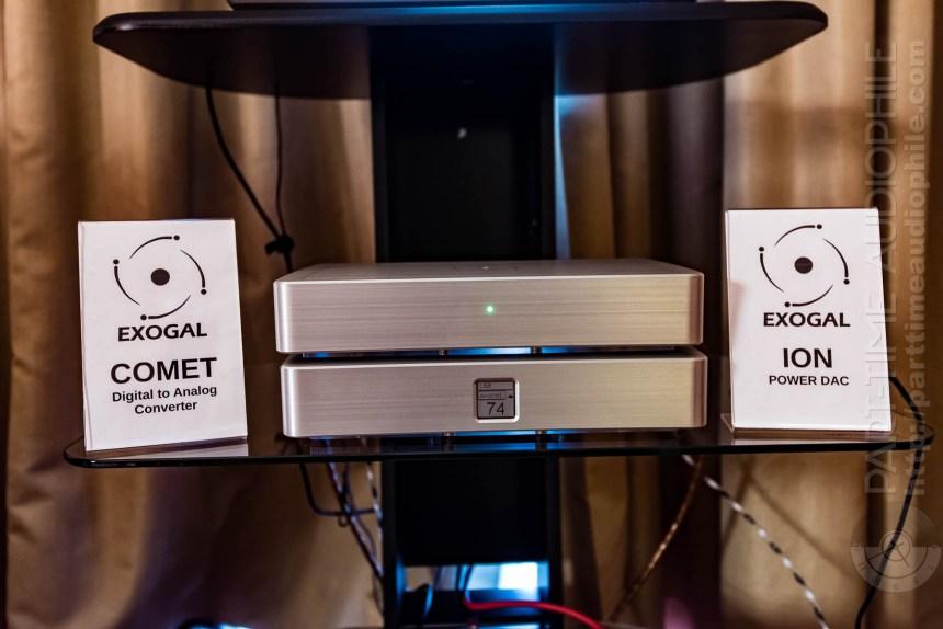 Newport-Emerald-Exogal-103