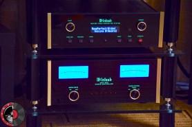 Newport-McIntosh-0593