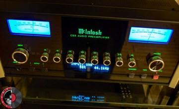 Newport-McIntosh-0599