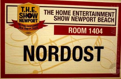Newport-Opener-0816