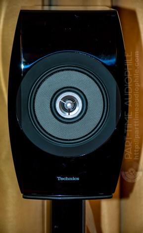 Newport-Technics-2-2