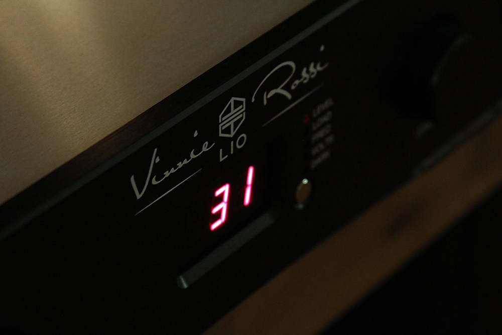 Rossi-Volti-8