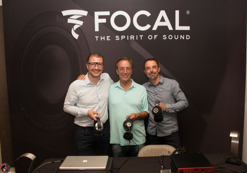 TheSourceAV-Focal-11