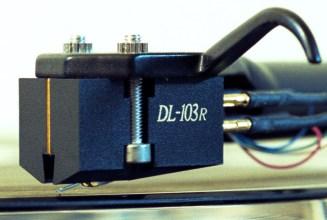 DL103R